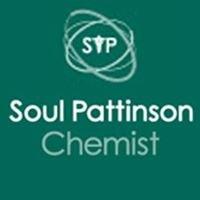 Werribee Soul Pattinson Chemist