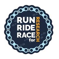 Run Ride Race For Research