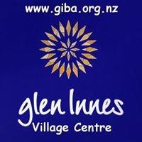 Glen Innes Village