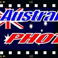 Australian Motorsport Photography