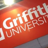Griffith University Occupational Therapy