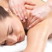 Berkshire Massage Therapy/Rose Raftery-Doyle, LMT, Owner/Operator