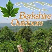 Berkshire Outdoors