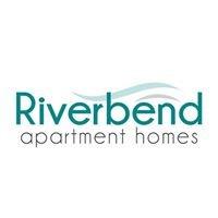 Riverbend Apartment Homes - League City, TX