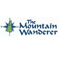 Mountain Wanderer Map & Book Store