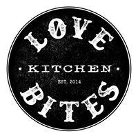 Love Bites Kitchen