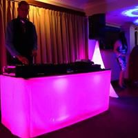 Platinum Parties Sunshine Coast - DJs, Party Hire & Planning
