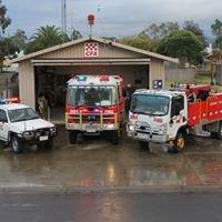 Lindenow Fire Brigade