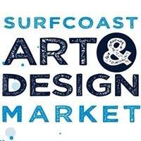 Surf Coast Art & Design Market