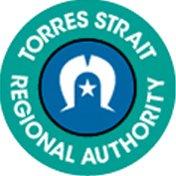 Torres Strait Regional Authority