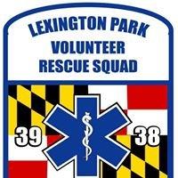 Lexington Park Volunteer Rescue Squad