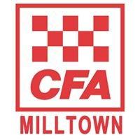 Milltown CFA
