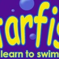 Starfish Learn To Swim