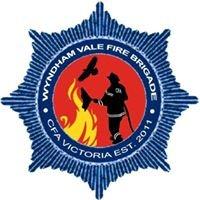 Wyndham Vale Fire Brigade