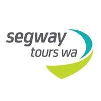 Segway Tours WA Rottnest
