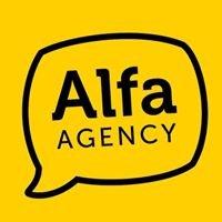 AlfaAgency