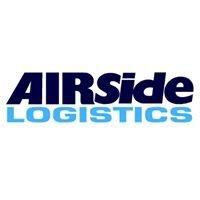 Airside Logistics
