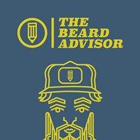 Beard Advisor
