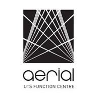 Aerial UTS Function Centre