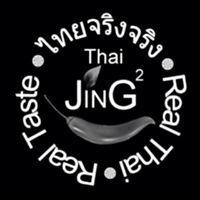 Thai Jing Jing