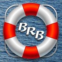 Brisbane River Boats