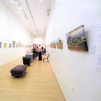 Boonah Arts Society Inc / Boonah Regional Art Gallery