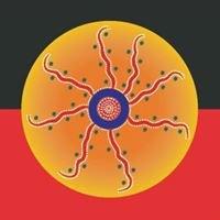 The Aboriginal Diabetes Study
