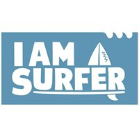 I am a surfer