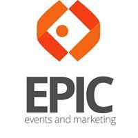 EPIC Events & Marketing