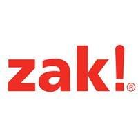 Zak Australia
