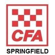 Springfield Fire Brigade