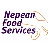Nepean Food Services