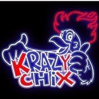 Krazy Chix