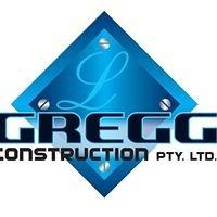 Gregg Construction