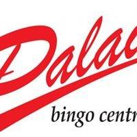 The Palais Bingo Centre