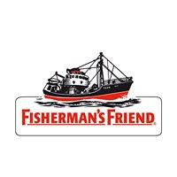 Fisherman's Friend Singapore