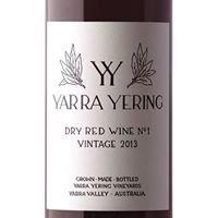 Yarra Yering
