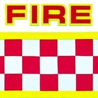 Lismore & District Rural Fire Brigades' Group