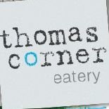 Thomas Corner Eatery
