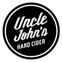Uncle John's Hard Cider