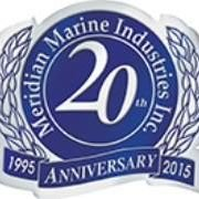 Meridian Marine Industries Inc.