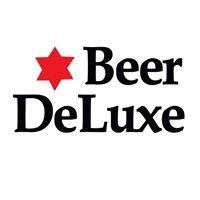 Beer Deluxe Albury