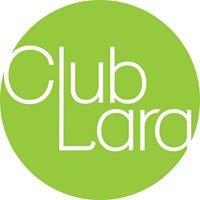 Lara Sporting Club