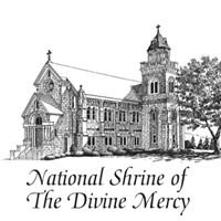 The National Shrine of the Divine Mercy