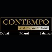 CONTEMPO Events Design LLC