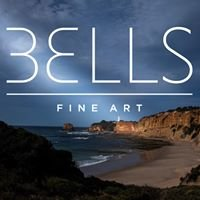 Bells Fine Art Printing