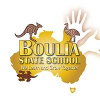Boulia State School