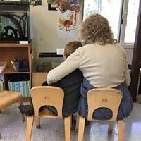 Touchstone Community School of Grafton MA