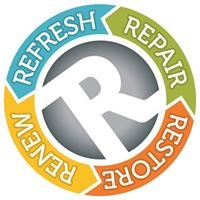 Renovation Systems, Inc.