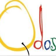 QDOS Arts